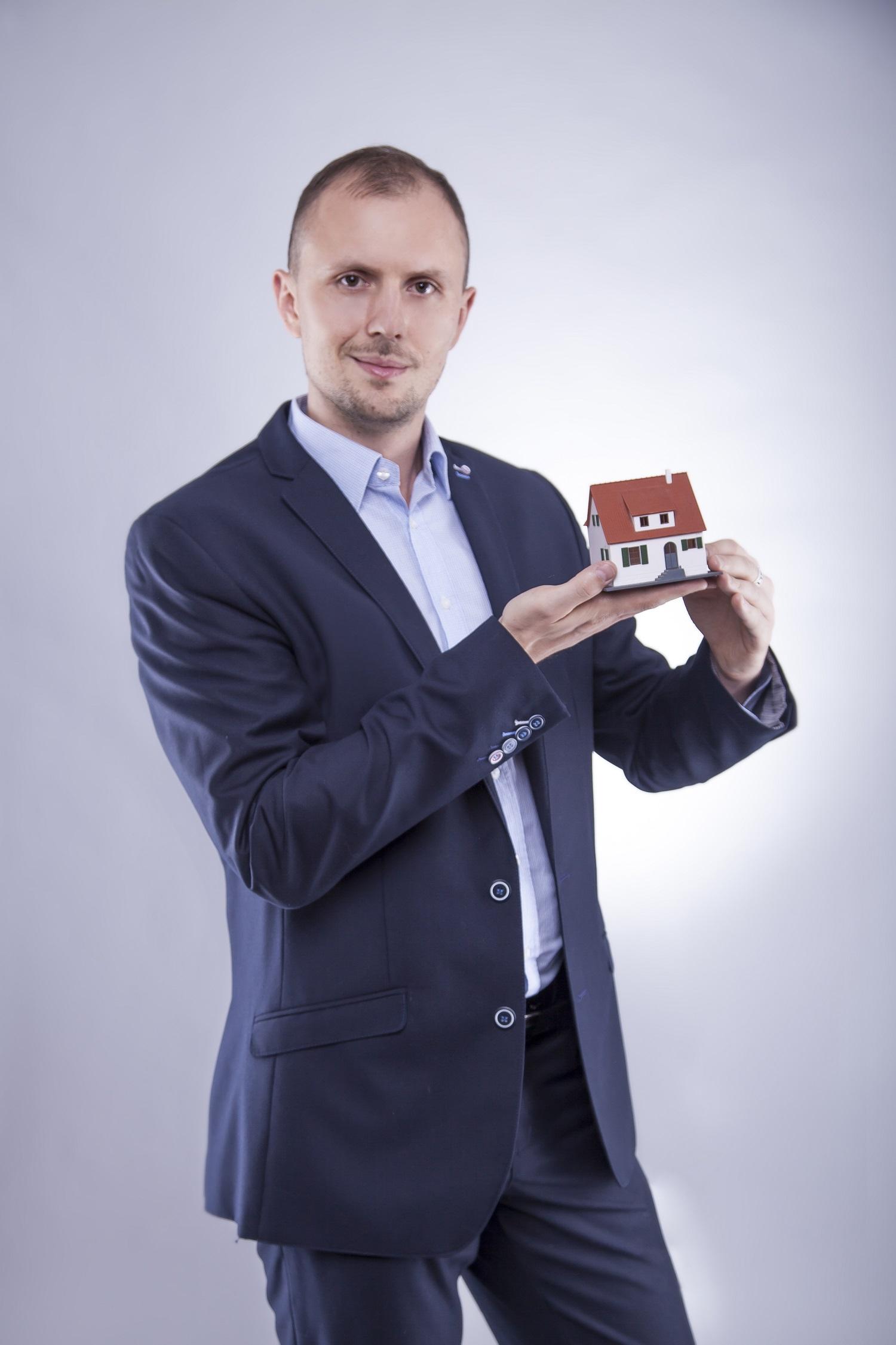 Maciej Tomaszczak